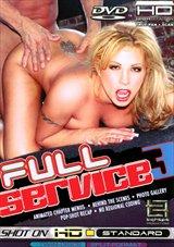 Full Service 3