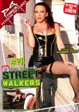 Street Walkers 4