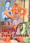Emotions Of Jenna Jameson