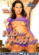 Rub My Muff 7