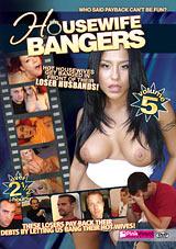 Housewife Bangers 5