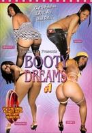 Booty Dreams