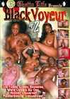 Black Voyeur 2