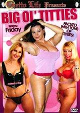 Big Ol' Titties