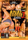Anal Empire