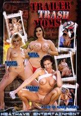 Trailer Trash Moms 2