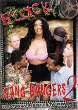 Black Gang Bangers 2