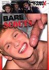 Bare Scouts
