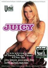 Juicy Part 2