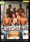 Cracka Ho 3 Lost At Sea