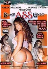 Black Ass Candy 12