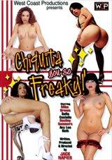 Chiquita You So Freaky