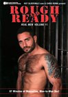 Real Men 11: Rough And Ready