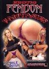 Erotic Femdom Fantasies