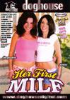 Her First MILF