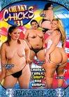 Chunky Chicks 31