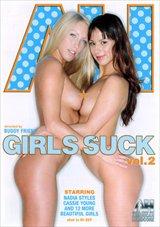 Girls Suck 2