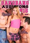 Gangbang Auditions 16