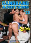 Gangbang Auditions 13