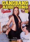 Gangbang Auditions 10