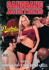 Gangbang Auditions 6