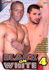 Black On White 4