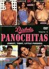 Panochitas 5