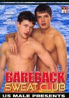 Bareback Sweat Club