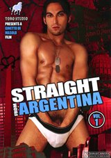 Straight From Argentina