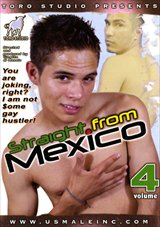Straight From Mexico 4