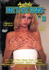 Initiations 2