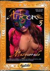 Artcore 3: Masquerade
