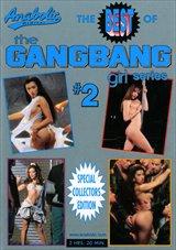 The Best Of Gangbang Girl Series 2
