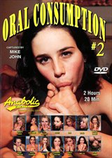 Oral Consumption 2