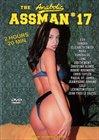 The Assman 17