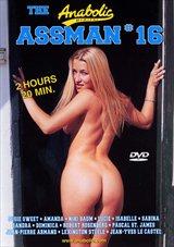 The Assman 16