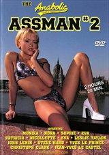 The Assman 2