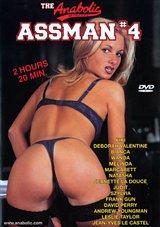 The Assman 4