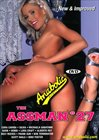 The Assman 27