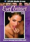 Eye Contact 35