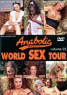 World Sex Tour 23