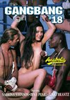 The Gangbang Girl 18