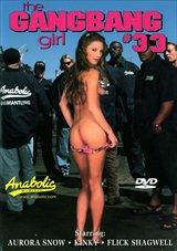 The Gangbang Girl 33
