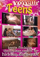 Voyeur Teens 26