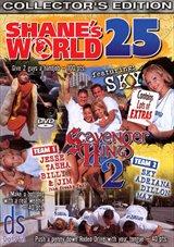 Shane's World 25