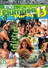 Slumber Party 13