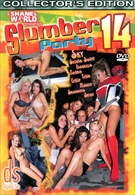Slumber Party 14