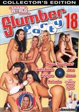 Slumber Party 18