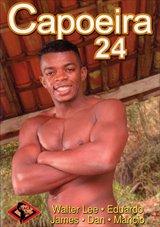 Capoeira 24