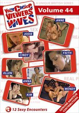 Viewers' Wives 44